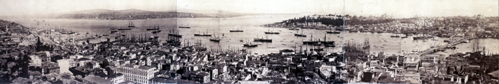 1000px-Constantinople_Panoramic_Normalised