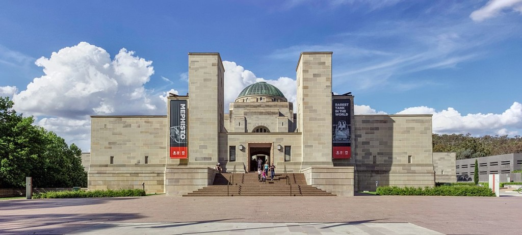 1199px-Australian_War_Memorial_front_view_panorama_1