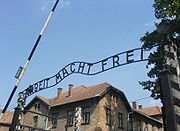 180px-auschwitz_entrance
