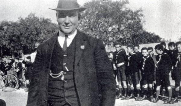 190816___CEN_0_Elliott