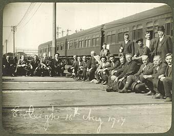 1917_strike