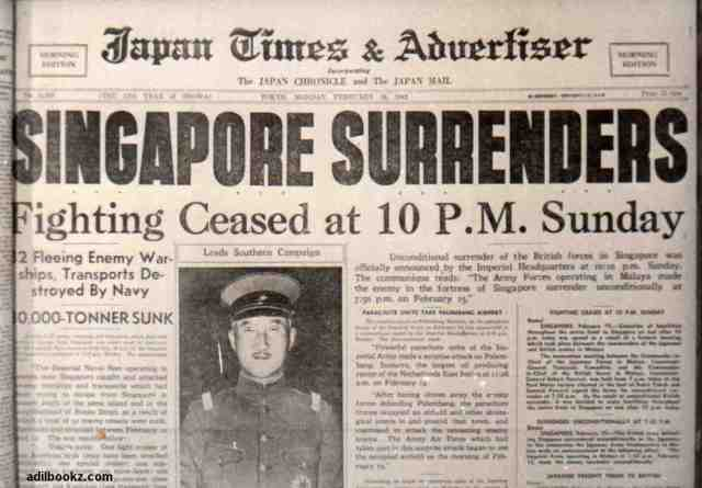 1942_singapore-surrenders