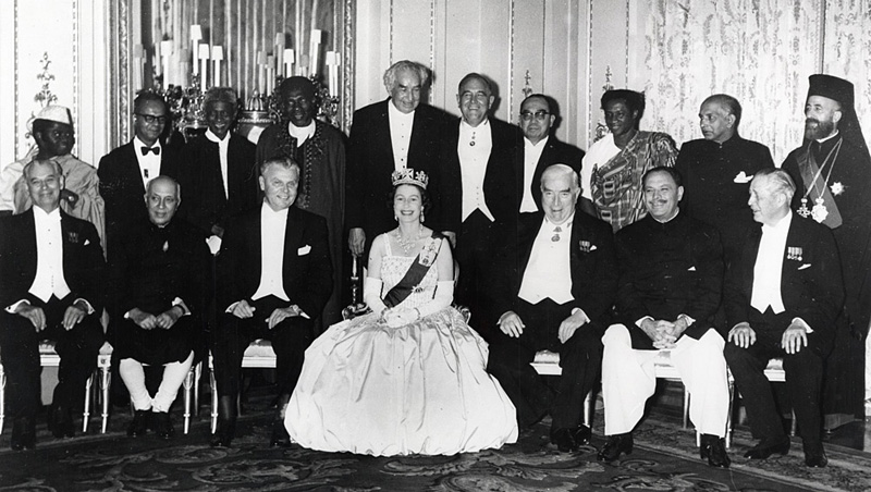 1960-commonwealth-prime-ministers-conference