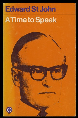 1969_a_time_to_speak_ud-480x480