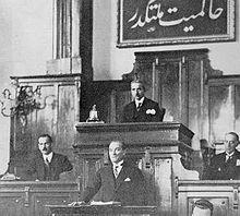 220px-Ataturk-1927-opening