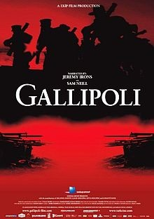 220px-Gallipoli_documentary_Poster