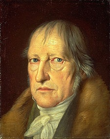225px-Hegel_portrait_by_Schlesinger_1831
