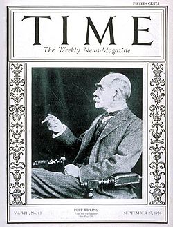 250px-Kipling_TIME_cover_19260927