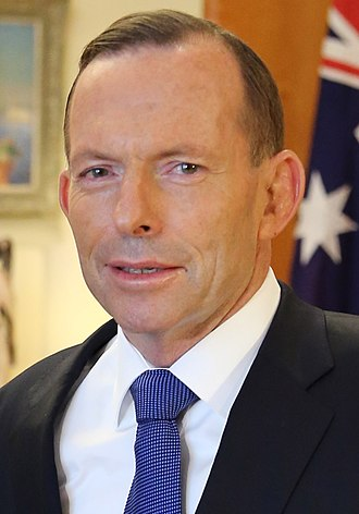 330px-Tony_Abbott_October_2014