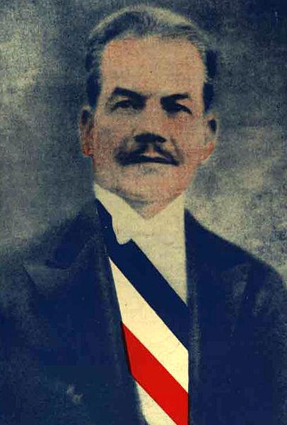 406px-Pedro_Aguirre_Cerda_1938