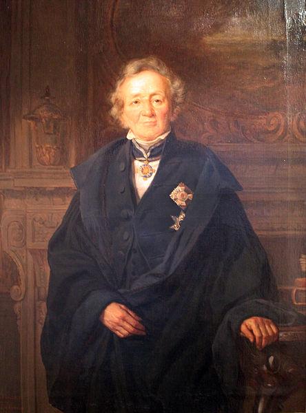 444px-1875_Jebens_Portrait_Leopold_von_Ranke_anagoria