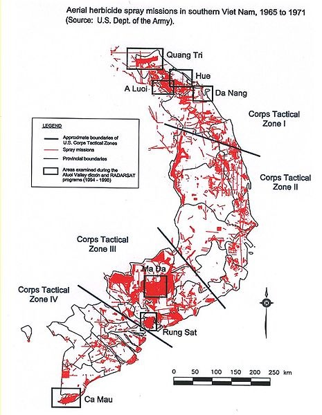 465px-Aerial-herbicide-spray-missions-in-Southern-Vietnam--1965-1971