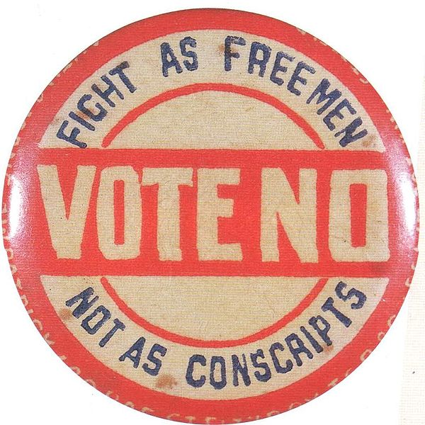 Anti-conscription_badge