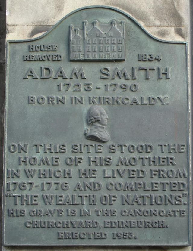 640px-Kirkcaldy_High_Street_Adam_Smith_Plaque