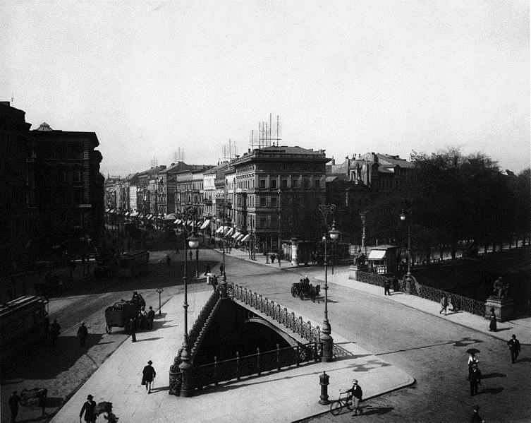 753px-Potsdamer_Brücke,_Berlin_1900