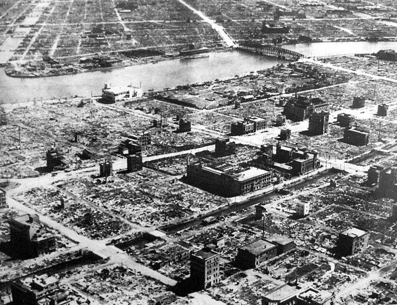 780px-Tokyo_1945-3-10-1