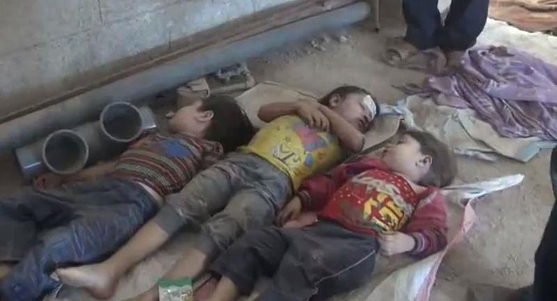 800px-Ghouta_massacre2