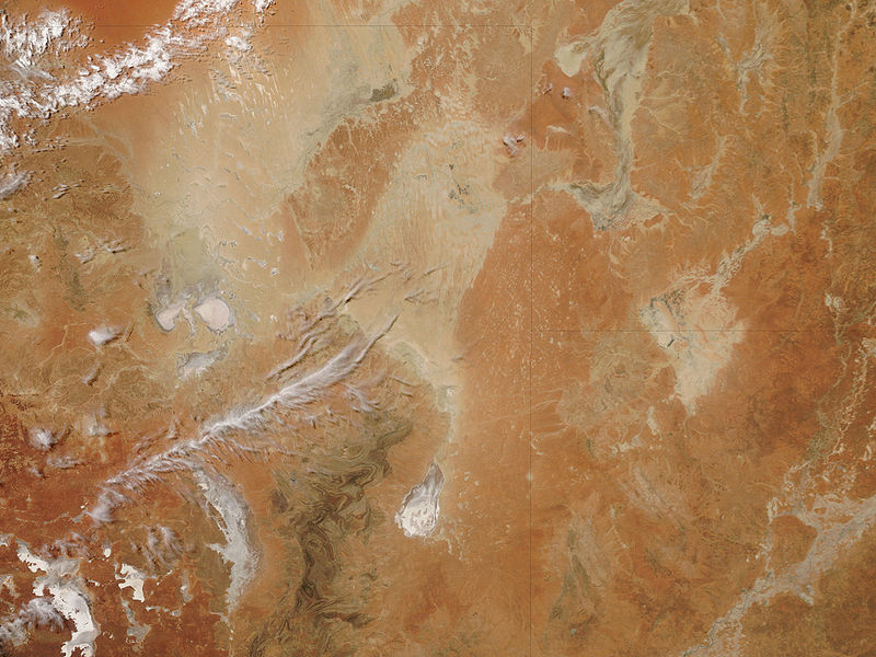 800px-Tirari_Desert_-_NASA_-_satellite_2006