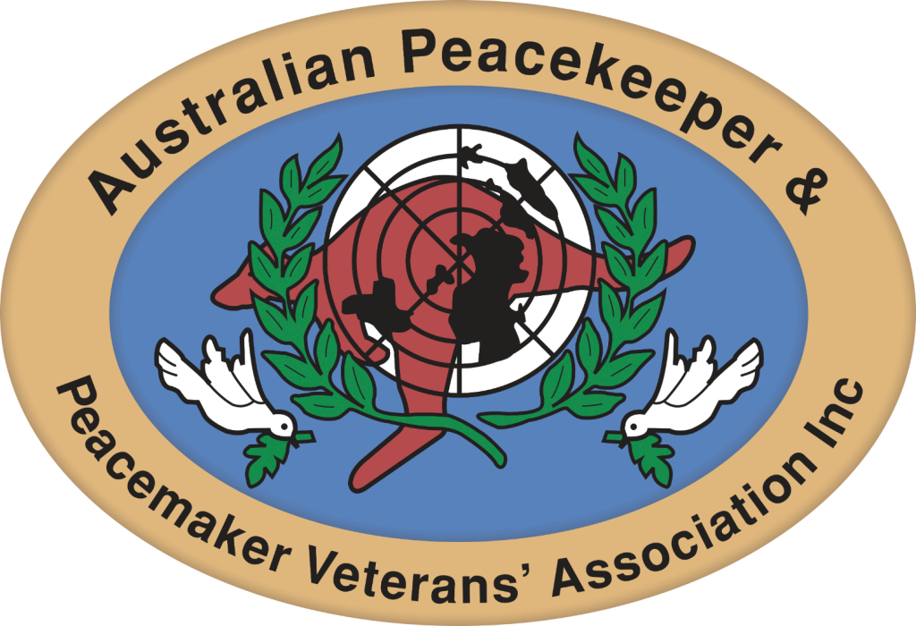 9a9a99eadc5a2c43199e5bc04ade4360_PEACEKEEPERS_banner_outlined_V2