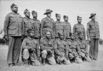 Aboriginal-Platoon.aspx