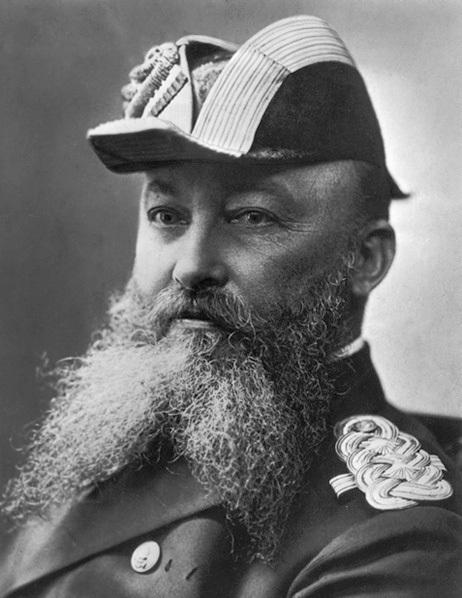 Alfred_von_Tirpitz-2