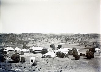 Alice_Springs_telegraph_station_buildings_(PH0756-0002)
