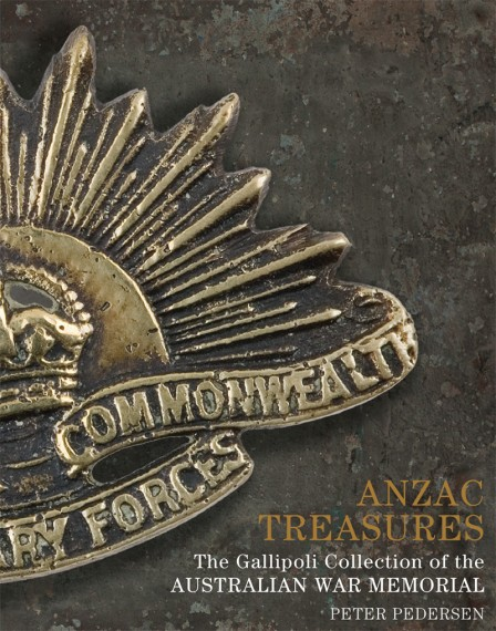 anzac-treasures-cover