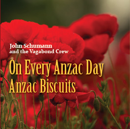 AnzacBiscuitsCover