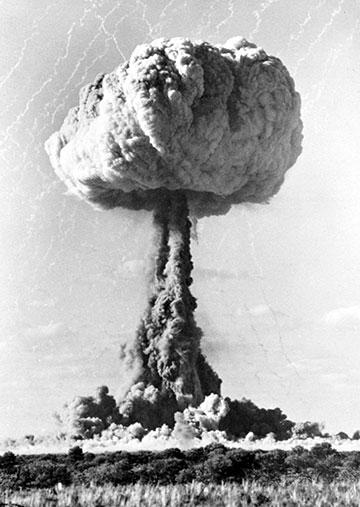 Atomic-test-NAA-360