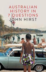 Australian-History-in-7-Questions-(online)
