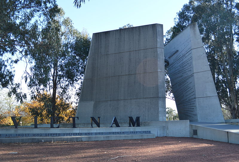 Australian_Vietnam_Forces_National_Memorial_002