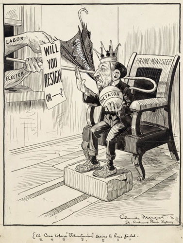 billy_hughes_after_the_plebiscite_1916