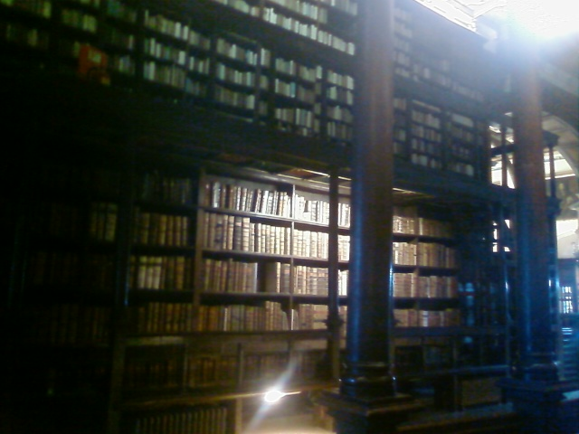 Books_in_the_Bodleian