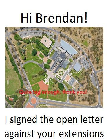 Brendan