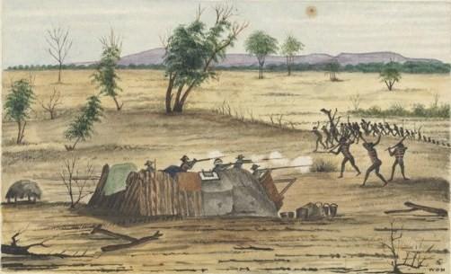 Bulla_Queensland_1861