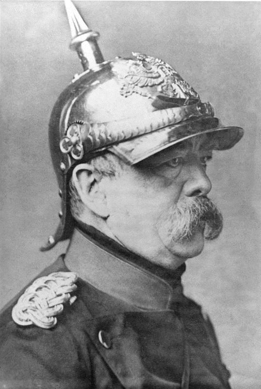 Bundesarchiv_Bild_183-R68588,_Otto_von_Bismarck (1)