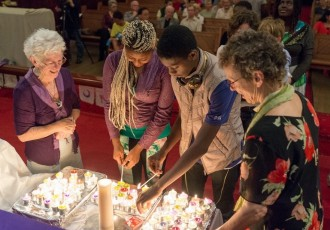 Candle-Lighting-For-Peace-our-vision-770-330x230