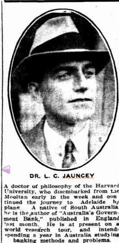 Dr.-L.C.-Jauncey-....-1934