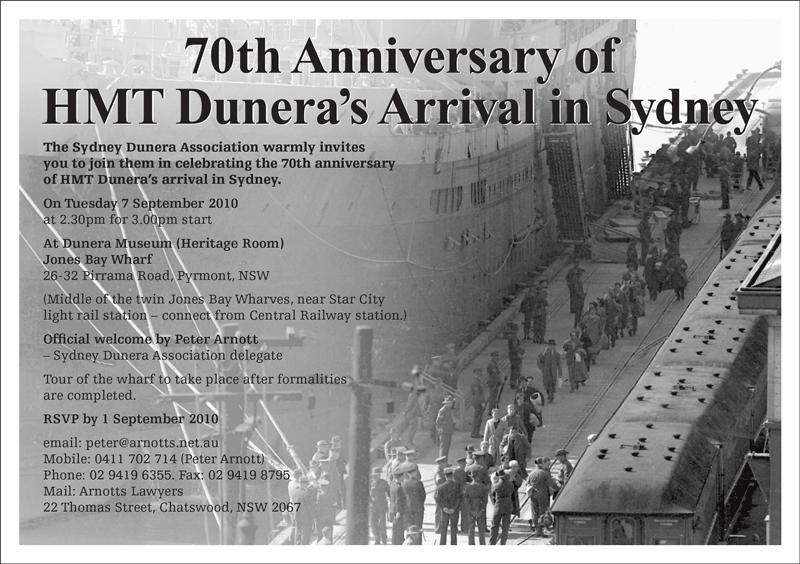 Dunera-Sydney-1Sep2010