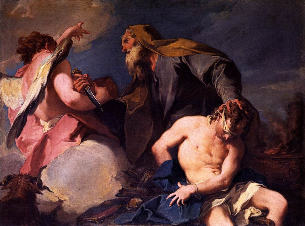 Giovanni_Battista_Pittoni_-_Sacrifice_of_Isaac_-_WGA17977