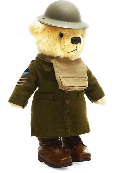 Grey-Wilson-Greatcoat-Bear-1