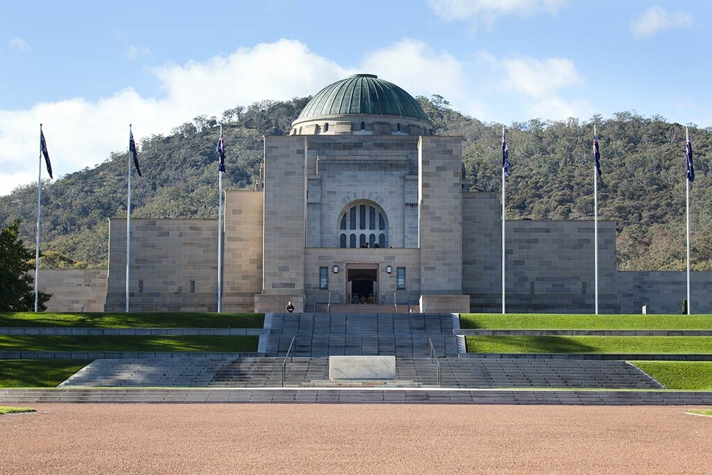 HCO.-War-Memorial.6-1024x683