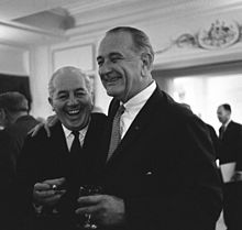 Harold_Holt_and_Lyndon_Johnson