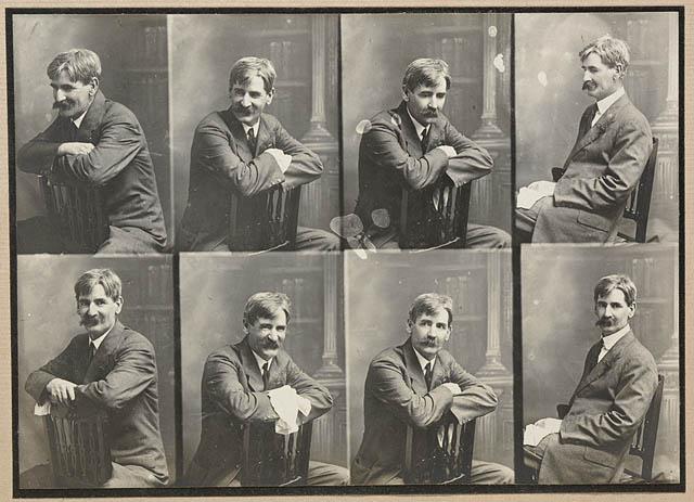 Henry_Lawson,_1915_-_by_William_Johnson_(3369767790)
