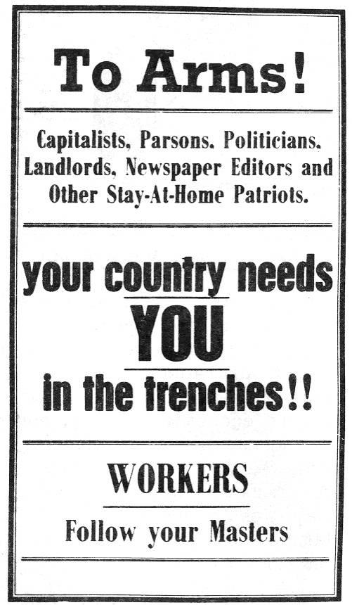 iww_anti-conscription_poster_1916