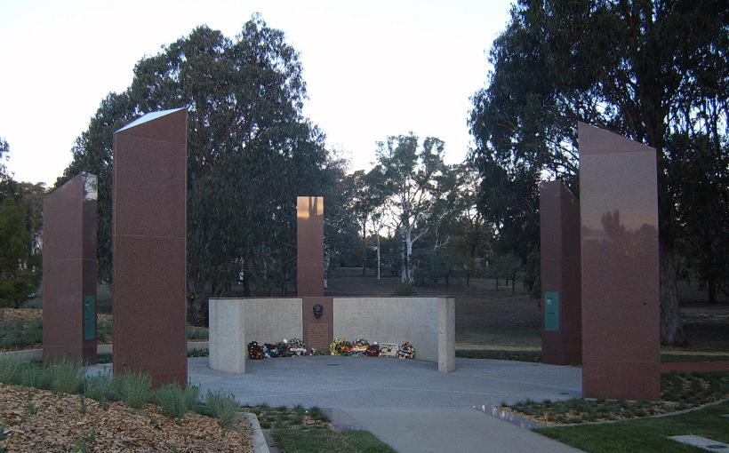 Kemal_Atatürk_Memorial_Canberra_2007