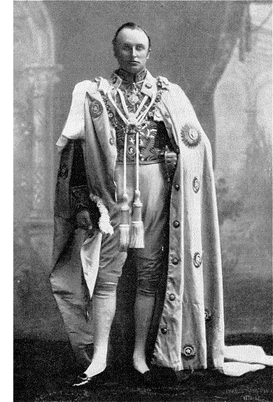 Lord_Curzon_1905