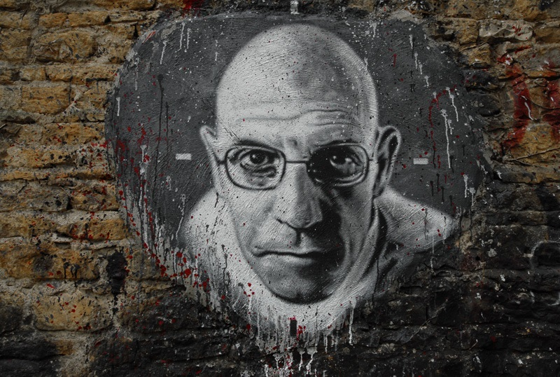 Michel_Focault_Mural