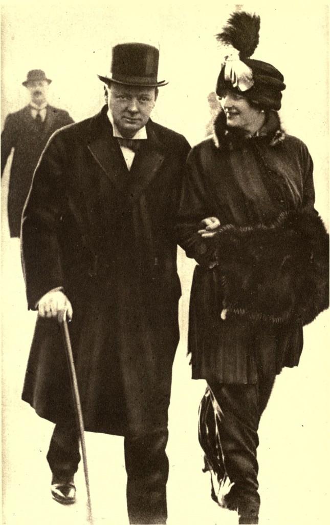 Mr._and_Mrs._Winston_Spencer_Churchill