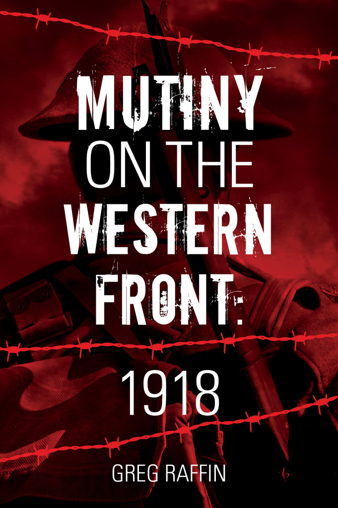 Mutiny-on-the-Western-Front-cover